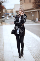 black-rain-coat-sly010-outfit-6