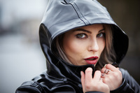black-rain-coat-sly010-outfit-2