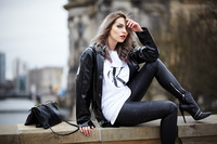 black-rain-coat-sly010-outfit-5