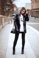 black-rain-coat-sly010-outfit-8
