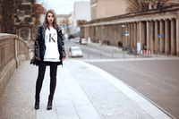 black-rain-coat-sly010-outfit-11