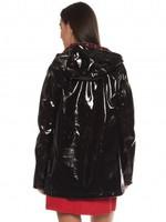 gla_pvc_raincoat_black_-_som_beater_waffle_tank_white_-_min_jagged_chord_skirt_red80596