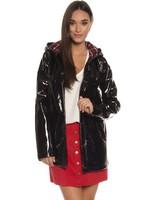 gla_pvc_raincoat_black_-_som_beater_waffle_tank_white_-_min_jagged_chord_skirt_red80585 (1)