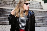 blogger-image-1062110498