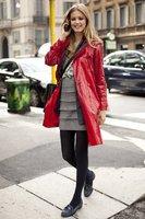 It-Girl-Street-Style-2014-14