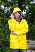 girl-in-yellow-rain-coat