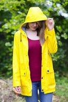 petit-bateau-yellow-rain-coat-worn