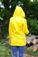 petit-bateau-yellow-rain-jacket-review