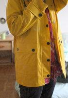 cire-jaune
