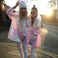 9dmzyl-l-610x610-jacket-pink-holographic-raincoat-windbreaker-pale-cool-pinky-girly-swag-seapunk-vap