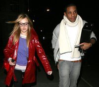 Fearne-Cotton-Reggie-Yates-Out-Shopping (2)