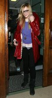 Fearne-Cotton-Reggie-Yates-Out-Shopping (1)