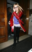 Fearne-Cotton-Reggie-Yates-Out-Shopping (7)