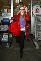 Fearne-Cotton-Reggie-Yates-Out-Shopping (8)