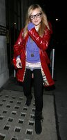 Fearne-Cotton-Reggie-Yates-Out-Shopping