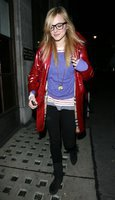 Fearne-Cotton-Reggie-Yates-Out-Shopping (3)