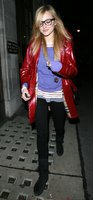 Fearne-Cotton-Reggie-Yates-Out-Shopping (4)