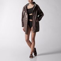 S15175_25_outfit