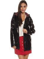 gla_pvc_raincoat_black_-_som_beater_waffle_tank_white_-_min_jagged_chord_skirt_red80585