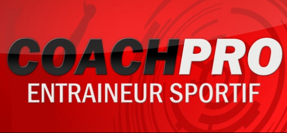 logo-coach64Ba