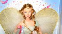 Golden Angel  de  2006  pink label