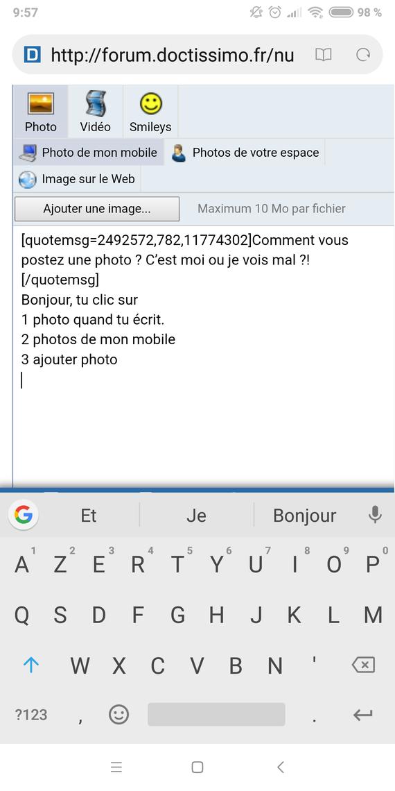 Screenshot_2019-04-16-09-57-51-375_com-android-browser