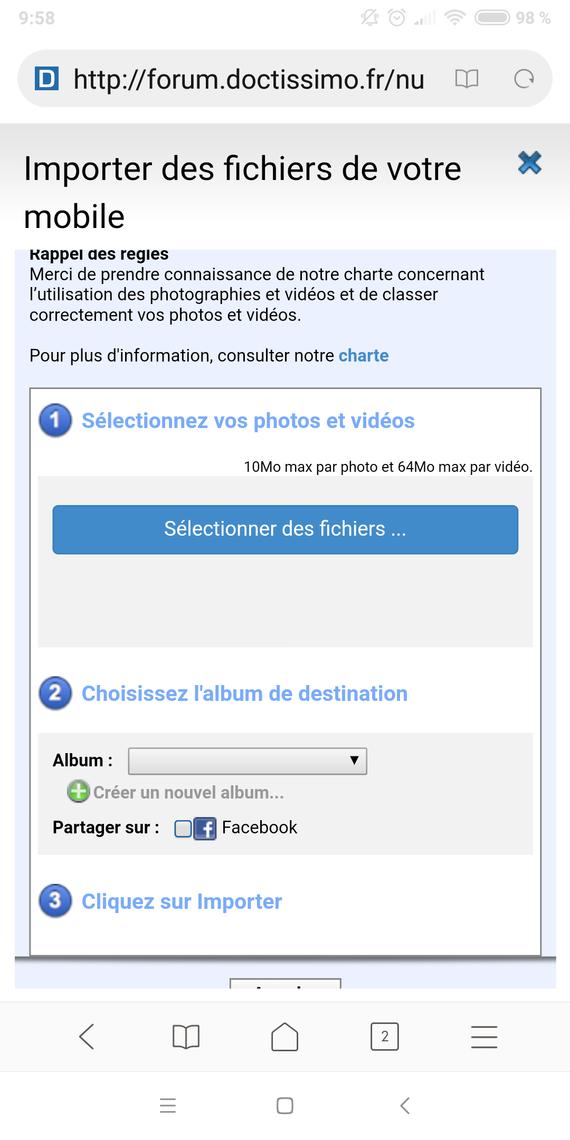Screenshot_2019-04-16-09-58-01-600_com-android-browser