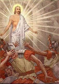 jesus-resurrection