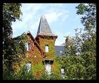 maison-lierre-valery