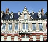 villa-19eme-valery