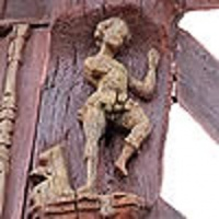 sculpture-danseur