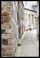 rue-soif-valery-caux