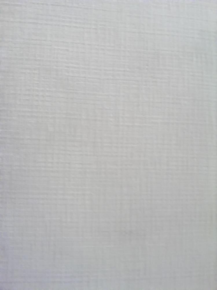 comment nettoyer mon canap en tissus astuces pour la maison et le linge forum vie pratique. Black Bedroom Furniture Sets. Home Design Ideas