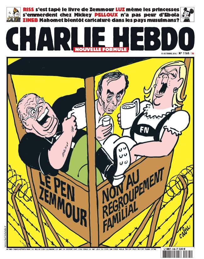 """Résultat de recherche d'images pour """"caricature de Zemmour"""""""
