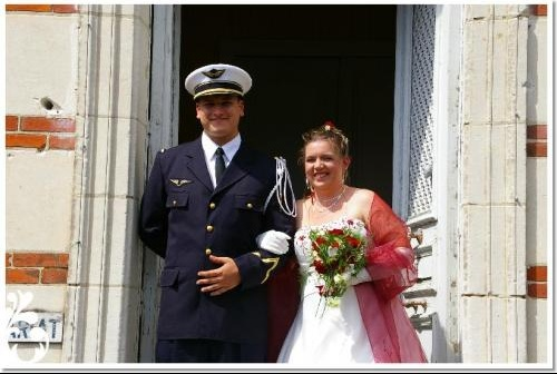 mariagevirginieraynaldsylvain084