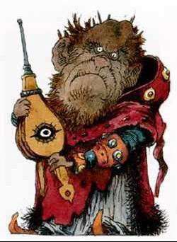 gnome.jpg1.