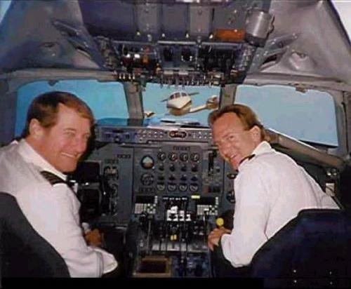 pilote-avion