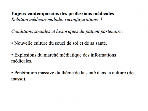 Picture cours 2