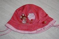charlotte aux fraises T1 3 euros