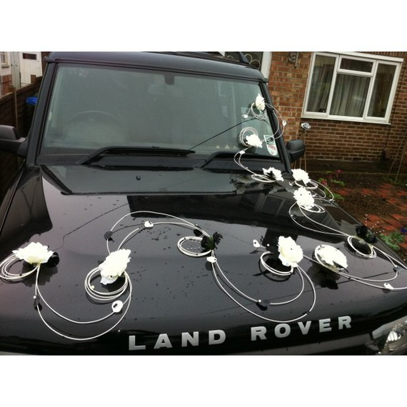 decoration-voiture-noir-blanc-