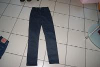 jean slim tbe promod t36 (38 petit)
