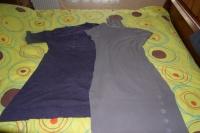 robe pull 40/42 5e pièce