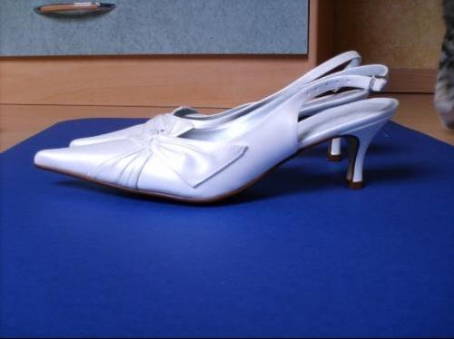 IM-914872-chaussures-de-profil1