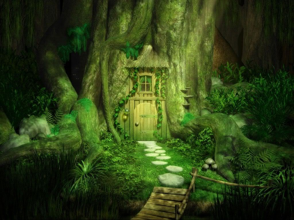 http://images.doctissimo.fr/1/maison-jardin/fantasy-pictures/photo/hd/5334489533/135191558e0/fantasy-pictures-vert-vert-big.jpg