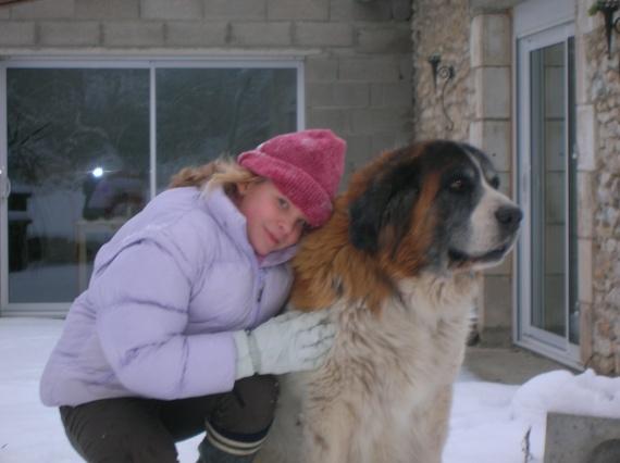 neige 2009 016