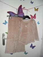 pyjama TAO 5 ans 5 euros