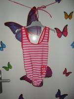 maillot bains 6 ans 4 euros