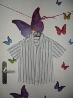 chemise okaidi 3 ans 4 euros