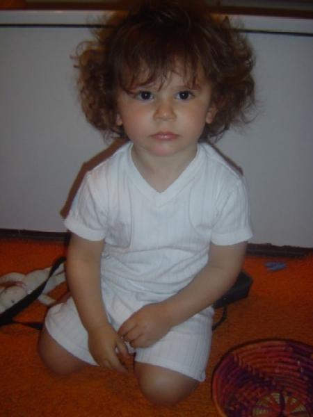 Diego en blanc.jpg1.