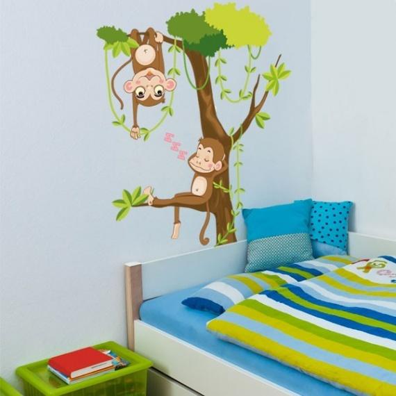 Couleur Peinture Inox : chambre bébé  Bébés de Janvier 2013  Bébés de lannée  FORUM
